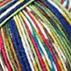 Regia 4-fädig Color 100g, 4082700493258