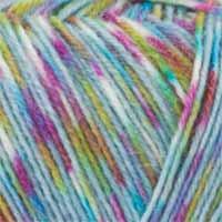 Regia 4-fädig Color 100g, 4053859219525