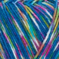 Regia 4-fädig Color 100g, 4053859219549