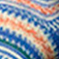 Design Line by Arne&Carlos/Kaffe Fassett 100g 4-fädig, 4053859178556