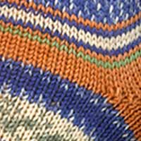 Design Line by Arne&Carlos/Kaffe Fassett 100g 4-fädig, 4053859220538
