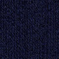 Regia 6-fädig Uni 150g, 4082700628018