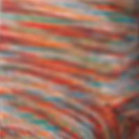 Regia 4-fädig Color 50g, 4053859262439