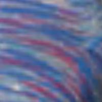 Regia 4-fädig Color 50g, 4053859262446