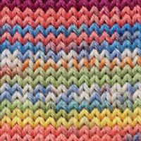 Regia 4-fädig Color 50g, 4012184881326
