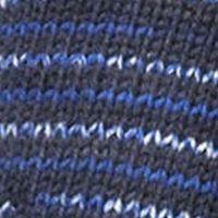 Regia 4-fädig Color 50g, 4053859068222
