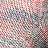 Regia 4-fädig Color 50g, 4053859219655