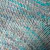 Regia 4-fädig Color 50g, 4053859219662