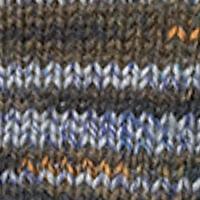 Regia 4-fädig Color 50g, 4053859178822