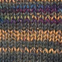 Regia 4-fädig Color 50g, 4053859178839