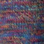 Regia 4-fädig Color 50g, 4053859132725