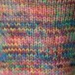 Regia 4-fädig Color 50g, 4053859132732