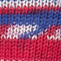 Regia 4-fädig Color 50g, 4053859178853