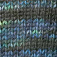 Regia 4-fädig Color 50g, 4082700933242