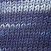 Regia 4-fädig Color 50g, 4053859178877