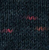 Regia 4-fädig Color 50g, 4012184981965