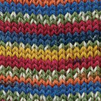 Regia 4-fädig Color 50g, 4012184981781