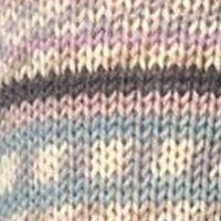 Regia 4-fädig Color 50g, 4082700481644