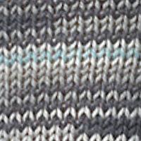 Regia 4-fädig Color 50g, 4053859178891
