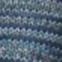 Regia 4-fädig Color 50g, 4053859219679