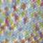 Regia 4-fädig Color 50g, 4053859220125