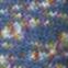 Regia 4-fädig Color 50g, 4053859219693