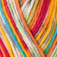 Regia 6-fädig Color 50g, 4012184282253
