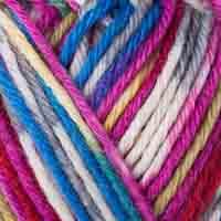 Regia 6-fädig Color 50g, 4012184282260