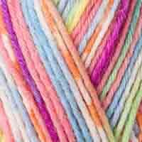 Regia 6-fädig Color 50g, 4012184282321