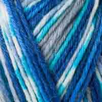 Regia 6-fädig Color 50g, 4012184082334