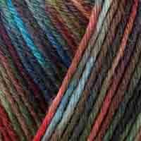 Regia 6-fädig Color 50g, 4053859178907