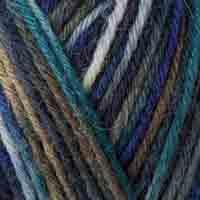 Regia 6-fädig Color 50g, 4053859178914
