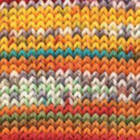 Regia 6-fädig Color 150g, 4082700748662