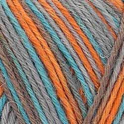 Regia 6-fädig Color 150g, 4053859296496