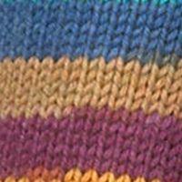 Regia 6-fädig Color 150g, 4053859055642