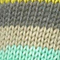Regia 6-fädig Color 150g, 4053859055659