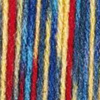 Bravo Color 50g, 4012184421805