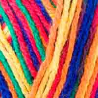 Bravo Color 50g, 4012184421904