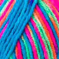 Bravo Color 50g, 4012184421959