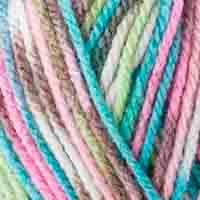 Bravo Color 50g, 4012184821834