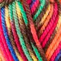 Bravo Color 50g, 4012184821858