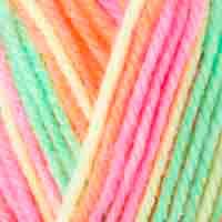 Bravo Color 50g, 4082700481736