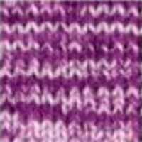 Bravo Color 50g, 4053859121637