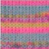 Bravo Color 50g, 4053859156110