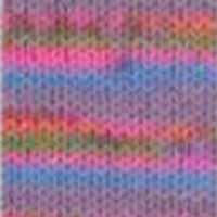 Bravo Color 50g, 4053859156127