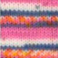 Bravo Color 50g, 4053859156134