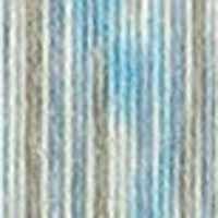 Bravo Color 50g, 4053859185943
