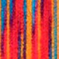 Bravo Color 50g, 4053859185950