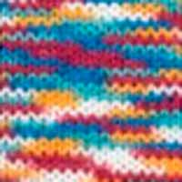 Bravo Color 50g, 4053859186773