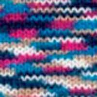 Bravo Color 50g, 4053859186797